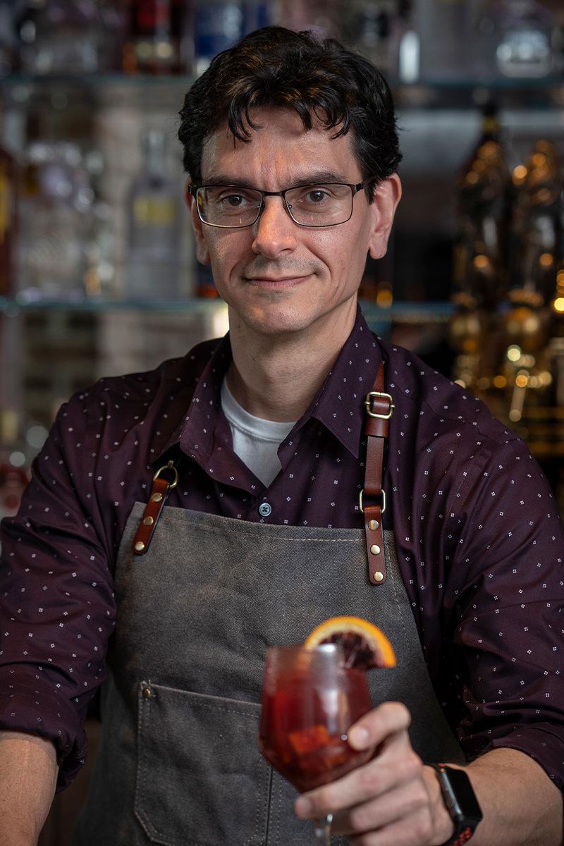 Craig Werkheiser